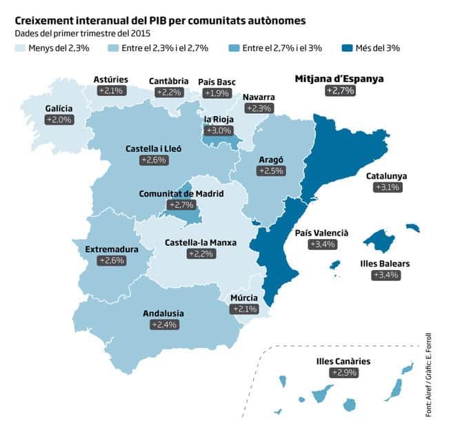 Mapa-del-creixement-PIB-espanyol_ARAIMA20150601_0159_45