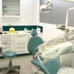 implantes dentales clinica