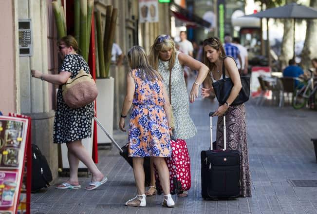 turistes-apartament-turistic-FRANCESC-MELCION_ARAIMA20141029_0231_46