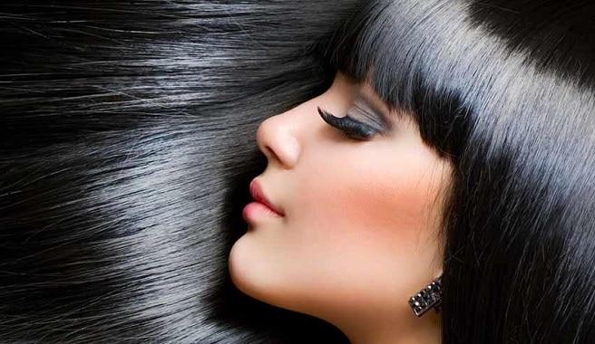 Ribastiendaonline Productos de peluquería