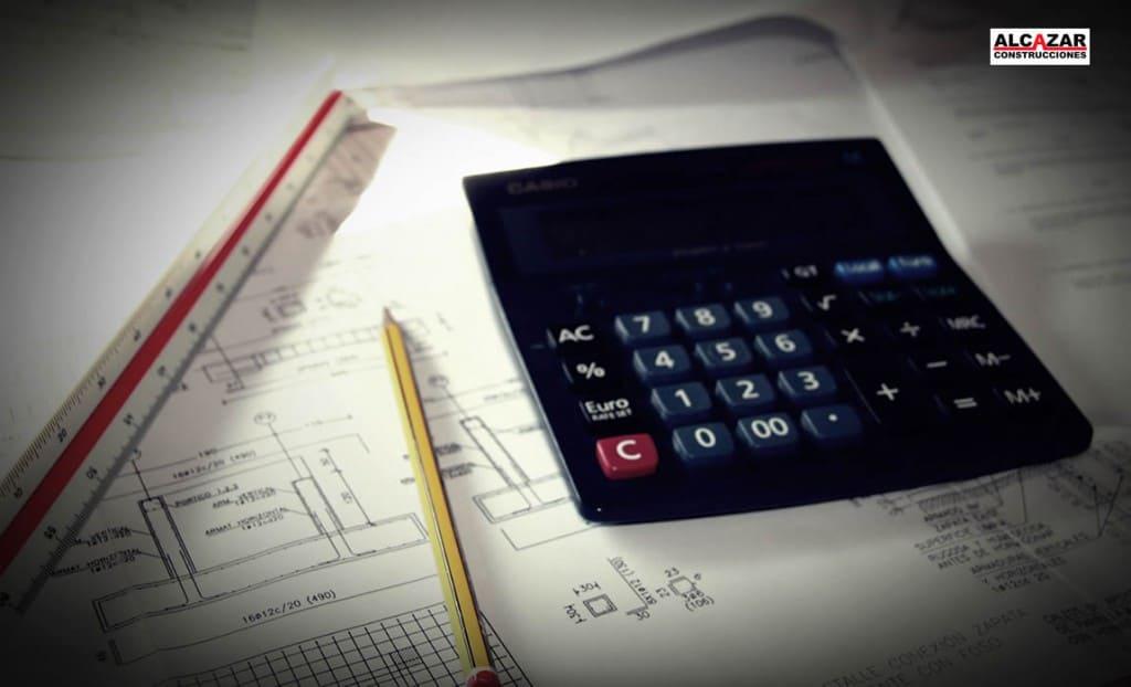 reformas presupuesto