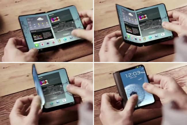 moviles samsung