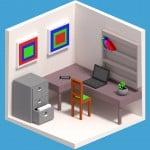 Automatizacion vivienda