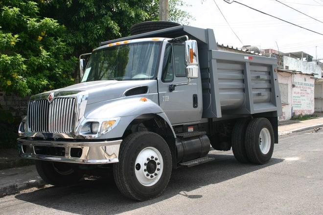 segurcamion seguros camiones