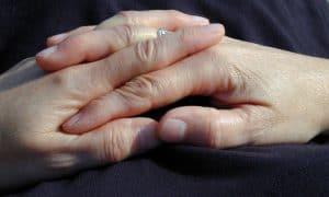 Tratamiento natural Artritis Reumatoide
