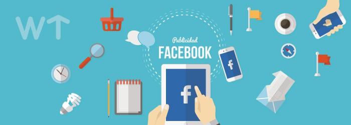 publi facebook
