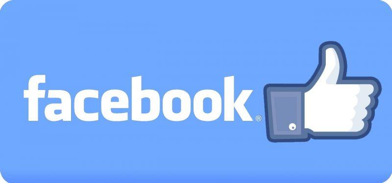 Larga vida y... ¿Facebook?