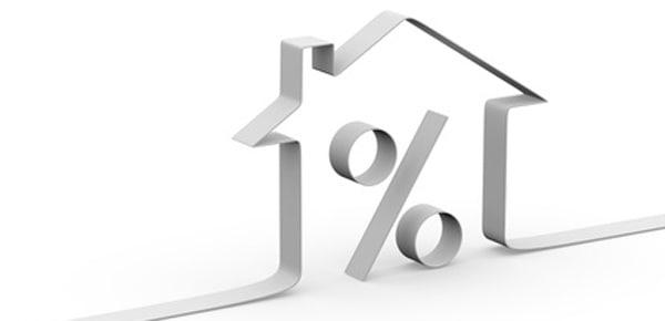 juicio hipoteca