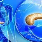la salud del pancreas