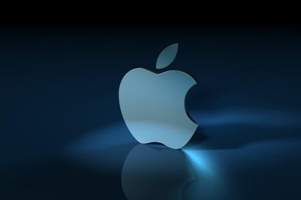 Próximos lanzamientos de Apple en sus productos
