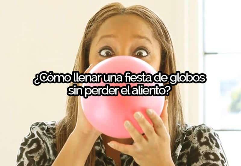 como-inflar-un-globo-sin-quedarte-sin-aliento-chica