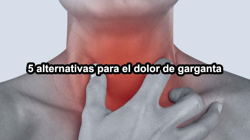 aliviar-el-dolor-de-garganta