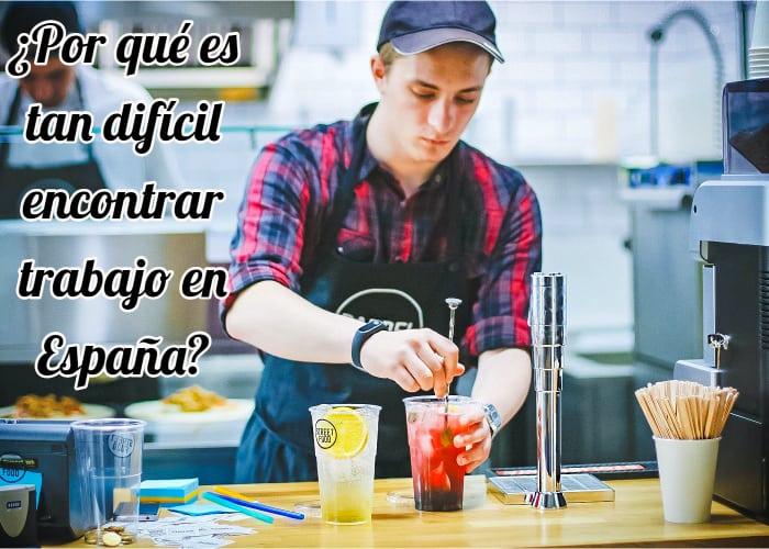chico-joven-trabajando-en-cadena-rapida-de-restaurantes